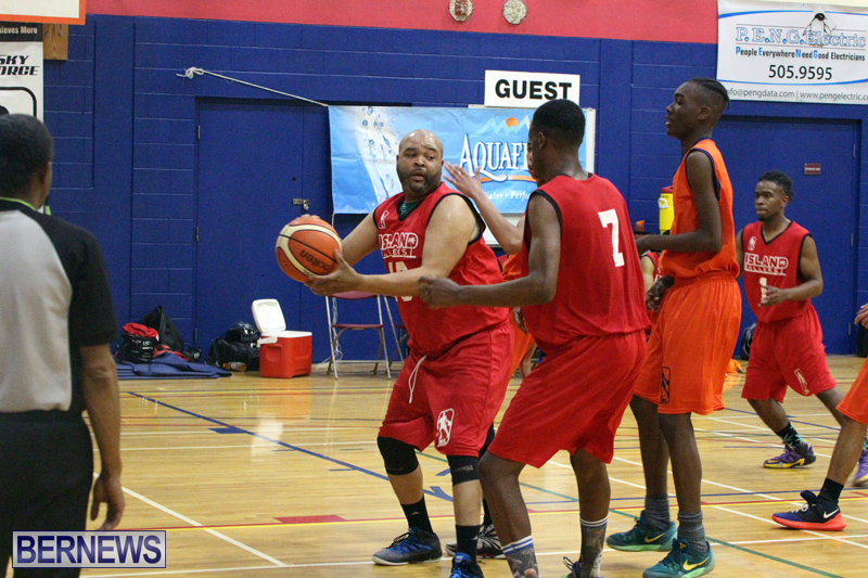 Island-Basketball-League-Bermuda-March-6-2017-15