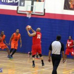 Island Basketball League Bermuda March 6 2017 (16)