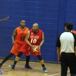 Island Basketball League Bermuda March 6 2017 (17)