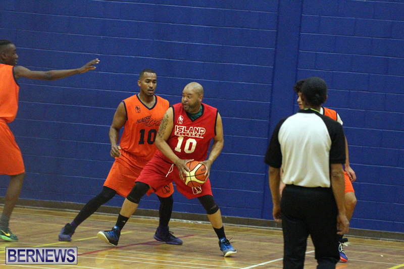 Island-Basketball-League-Bermuda-March-6-2017-17