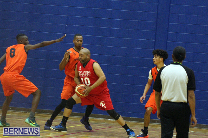 Island-Basketball-League-Bermuda-March-6-2017-18