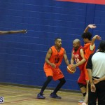 Island Basketball League Bermuda March 6 2017 (19)