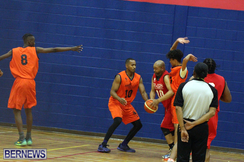 Island-Basketball-League-Bermuda-March-6-2017-19