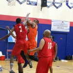 Island Basketball League Bermuda March 6 2017 (2)