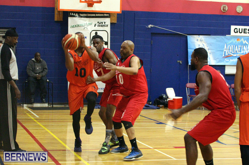 Island-Basketball-League-Bermuda-March-6-2017-4