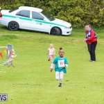 KPMG Round The Grounds Bermuda, March 12 2017-1
