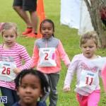 KPMG Round The Grounds Bermuda, March 12 2017-25