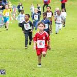 KPMG Round The Grounds Bermuda, March 12 2017-33