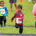 KPMG Round The Grounds Bermuda, March 12 2017-60
