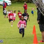 KPMG Round The Grounds Bermuda, March 12 2017-62