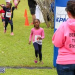 KPMG Round The Grounds Bermuda, March 12 2017-63