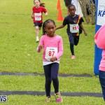 KPMG Round The Grounds Bermuda, March 12 2017-64