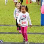 KPMG Round The Grounds Bermuda, March 12 2017-70