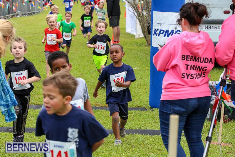 KPMG-Round-The-Grounds-Bermuda-March-12-2017-99