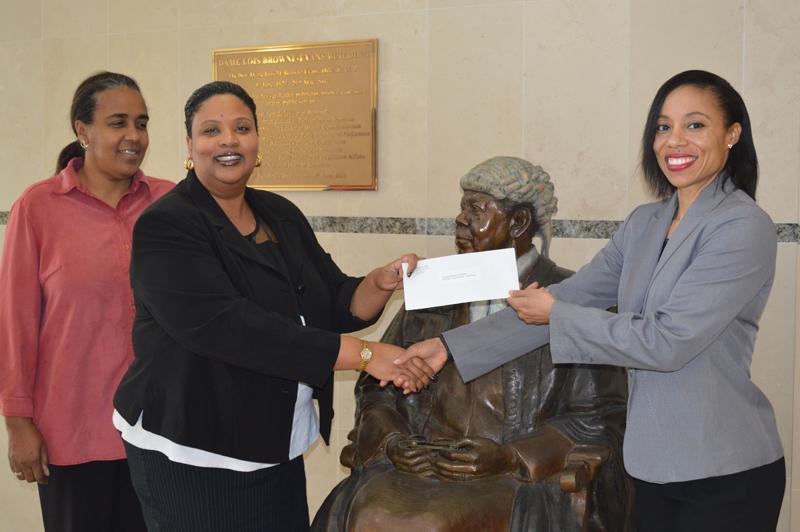 Legal Fraternity Charity Walk Bermuda March 2017 (2)