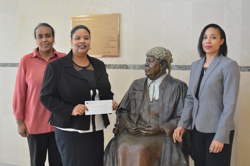 Legal Fraternity Charity Walk Bermuda March 2017 (3)