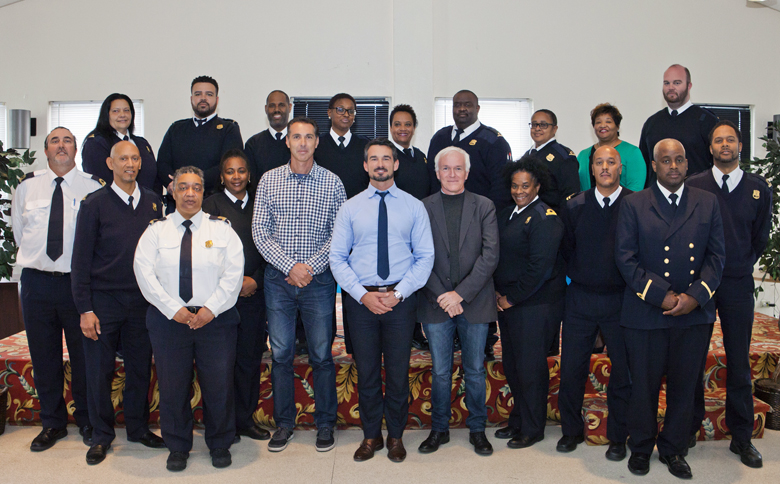 MINISTER_FRENCH_CUSTOMS_VESSEL_TRAINING_CERTIFICATE_PRESENTATION_bermuda march 23 2017 (1)