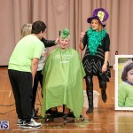 Mount Saint Agnes MSA St Baldricks Bermuda, March 13 2017-1