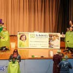 Mount Saint Agnes MSA St Baldricks Bermuda, March 13 2017-10