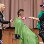 Mount Saint Agnes MSA St Baldricks Bermuda, March 13 2017-100