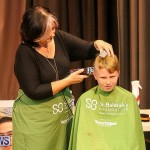 Mount Saint Agnes MSA St Baldricks Bermuda, March 13 2017-101