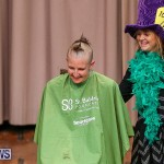 Mount Saint Agnes MSA St Baldricks Bermuda, March 13 2017-102