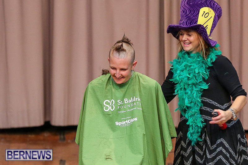 Mount-Saint-Agnes-MSA-St-Baldricks-Bermuda-March-13-2017-102