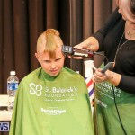 Mount Saint Agnes MSA St Baldricks Bermuda, March 13 2017-105