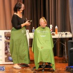 Mount Saint Agnes MSA St Baldricks Bermuda, March 13 2017-106