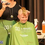 Mount Saint Agnes MSA St Baldricks Bermuda, March 13 2017-107