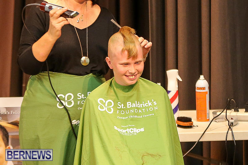 Mount-Saint-Agnes-MSA-St-Baldricks-Bermuda-March-13-2017-107