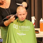 Mount Saint Agnes MSA St Baldricks Bermuda, March 13 2017-109