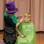 Mount Saint Agnes MSA St Baldricks Bermuda, March 13 2017-11