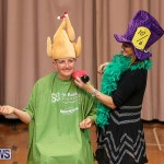Mount Saint Agnes MSA St Baldricks Bermuda, March 13 2017-111