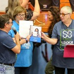 Mount Saint Agnes MSA St Baldricks Bermuda, March 13 2017-112