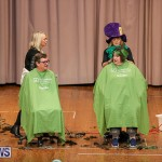 Mount Saint Agnes MSA St Baldricks Bermuda, March 13 2017-113