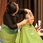 Mount Saint Agnes MSA St Baldricks Bermuda, March 13 2017-114