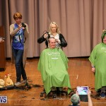 Mount Saint Agnes MSA St Baldricks Bermuda, March 13 2017-115