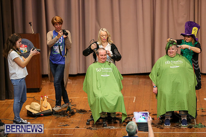 Mount-Saint-Agnes-MSA-St-Baldricks-Bermuda-March-13-2017-115
