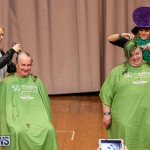 Mount Saint Agnes MSA St Baldricks Bermuda, March 13 2017-116