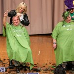 Mount Saint Agnes MSA St Baldricks Bermuda, March 13 2017-117