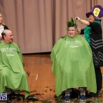 Mount Saint Agnes MSA St Baldricks Bermuda, March 13 2017-119