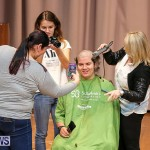 Mount Saint Agnes MSA St Baldricks Bermuda, March 13 2017-12