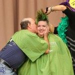 Mount Saint Agnes MSA St Baldricks Bermuda, March 13 2017-120