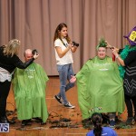 Mount Saint Agnes MSA St Baldricks Bermuda, March 13 2017-121