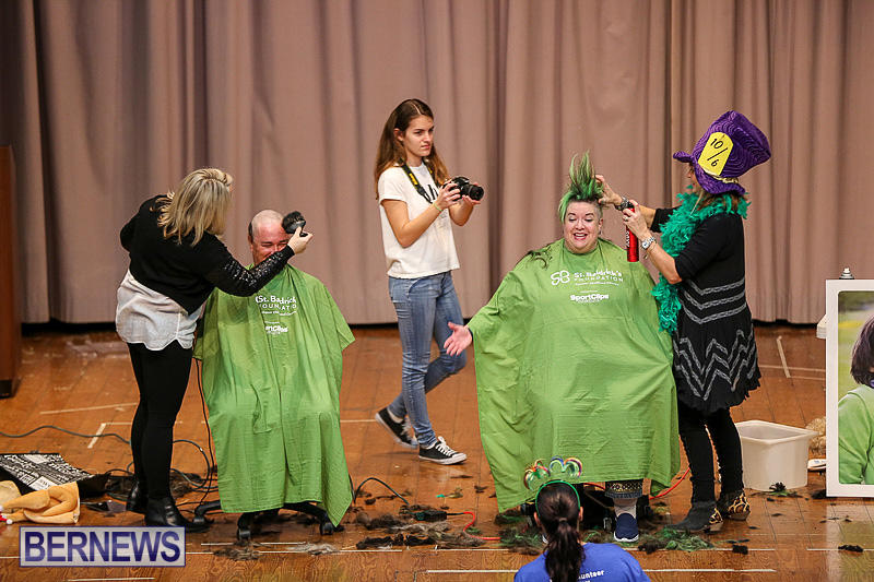 Mount-Saint-Agnes-MSA-St-Baldricks-Bermuda-March-13-2017-121