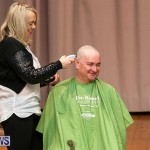 Mount Saint Agnes MSA St Baldricks Bermuda, March 13 2017-122