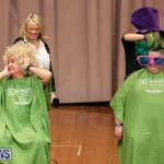Mount Saint Agnes MSA St Baldricks Bermuda, March 13 2017-125