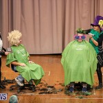 Mount Saint Agnes MSA St Baldricks Bermuda, March 13 2017-126