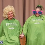 Mount Saint Agnes MSA St Baldricks Bermuda, March 13 2017-128